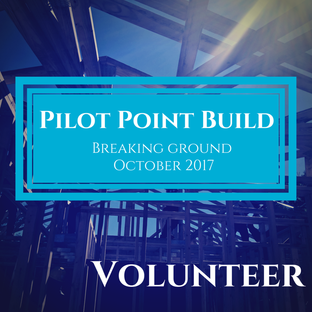 Pilot Point Build - Vol (1).png