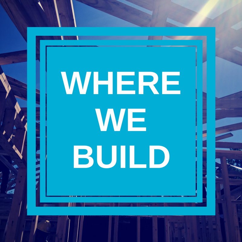 Where we build.png