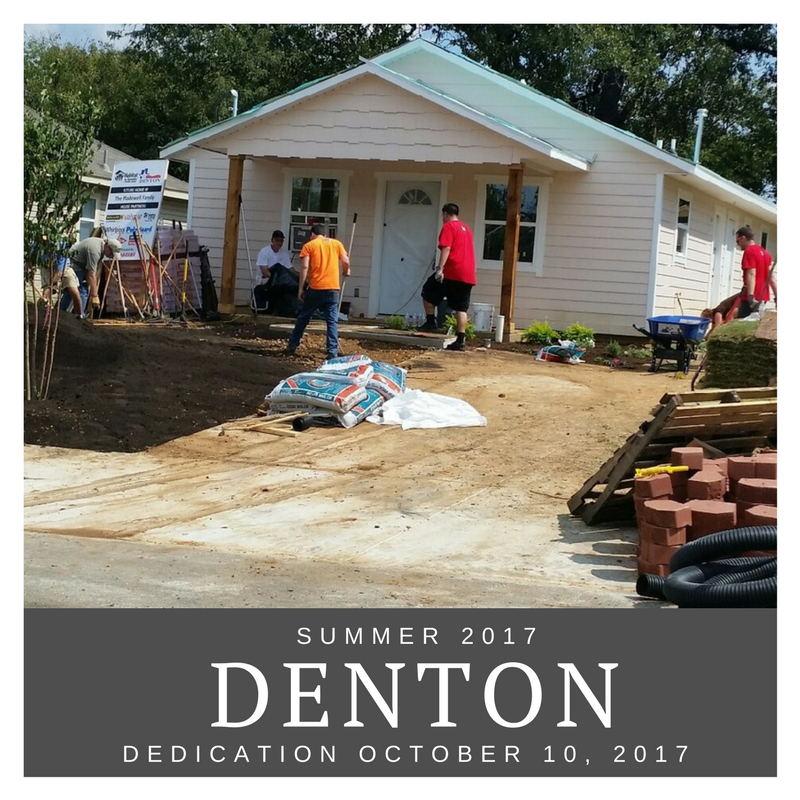 Denton - Coming Soon - Spring 2017 (4).png