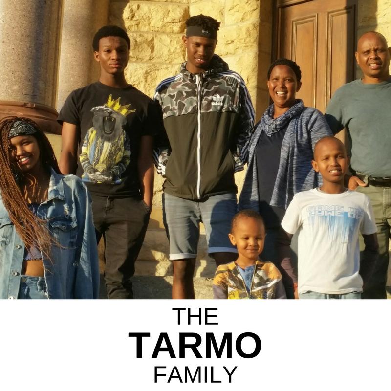 Tarmo Family.png