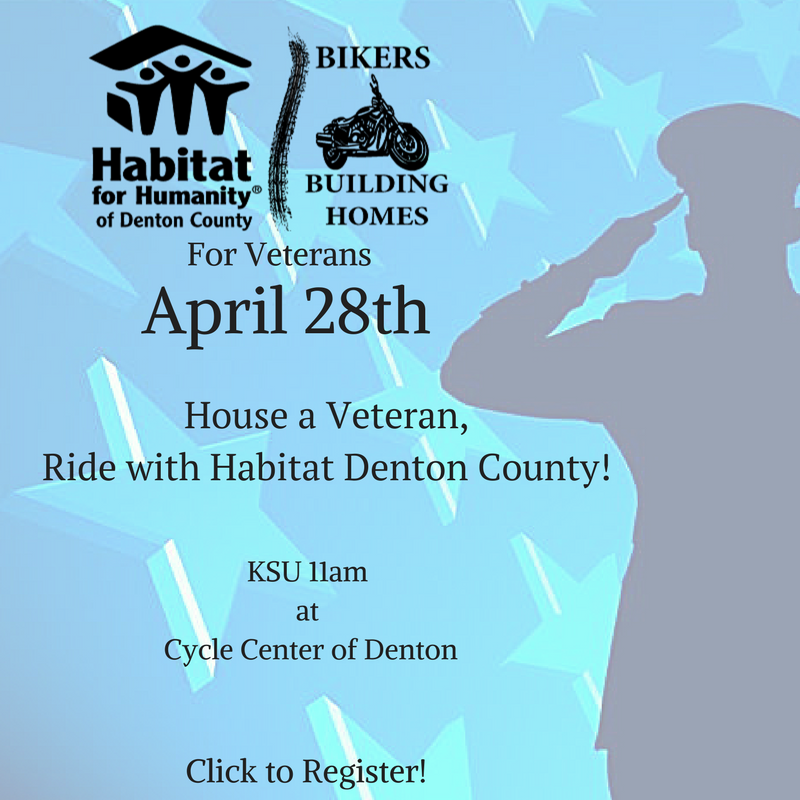 Bikers Building Homes for Veterans (1).png