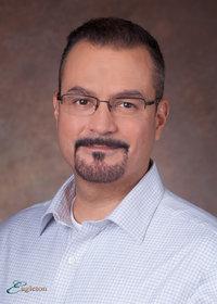 Executive Director              John Montoya