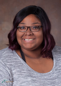 Family Services Administrator        Kariel Miles