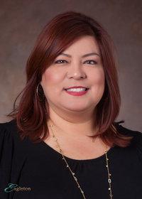 Construction Assistant Coordinator   Nancy Rodriguez