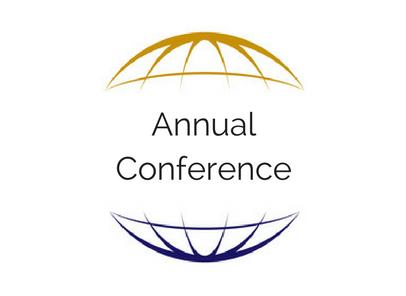 "ANNUAL CONFERENCE ""Building Bridges in Global Education"" October 6-8, 2016 Philadelphia, Pennsylvania Learn more..."
