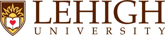 2lehigh_official_stacked_logo_4C_72dpi.jpg