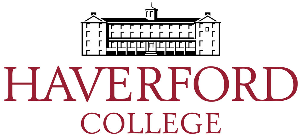 Haverford_Logo_300_dpi.jpg