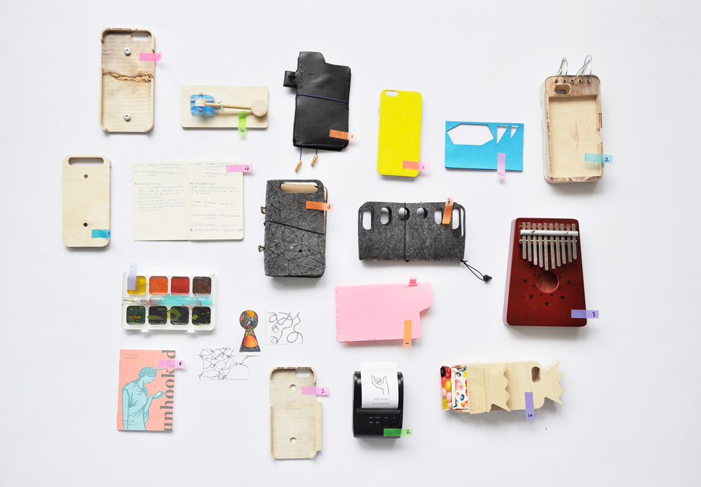 Prototypes-page-small.jpg
