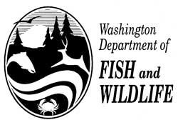 logo_WAFISHW.jpg