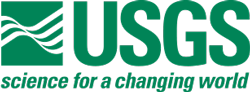 USGS_transparent.png