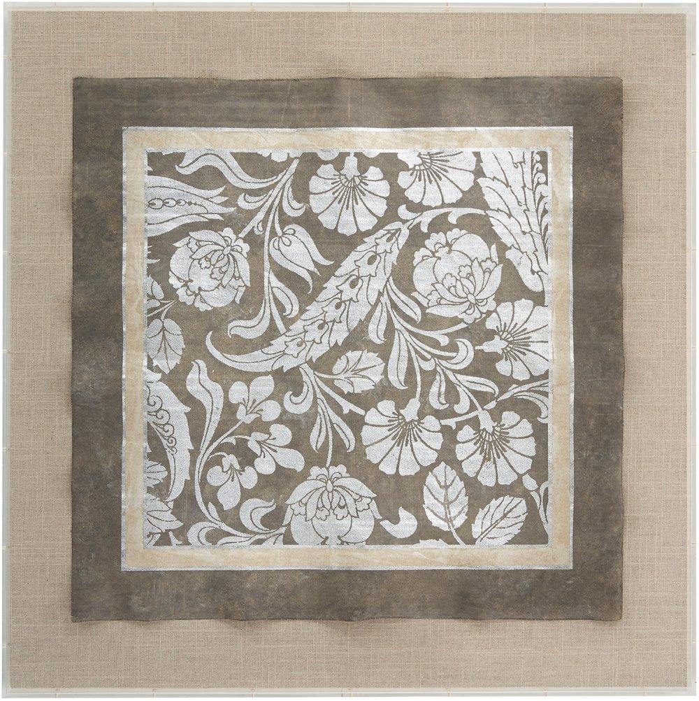 28x28:Tapestry:Slate:SilverA.jpg