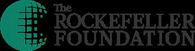 Rockefeller.png