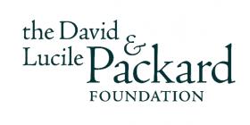 logo-packard.png
