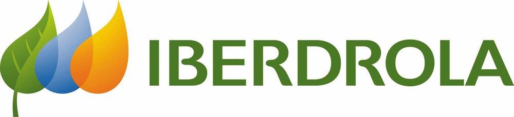logo-iberdrola.jpg