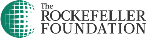 logo-rockefeller.png