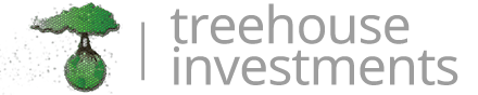 logo-treehouse.png