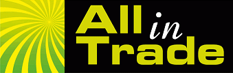 logo-allintrade.png