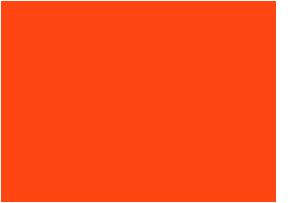 logo-dlight.png