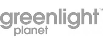 logo-glp.png