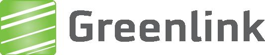 logo-greenlink.png