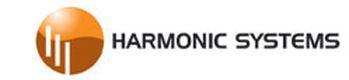 logo-harmonic.jpg