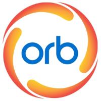 logo-orb.png