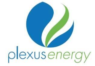 logo-plexus.jpg