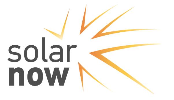 logo-solarnow.png