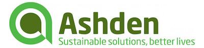 Ashden logo.jpg