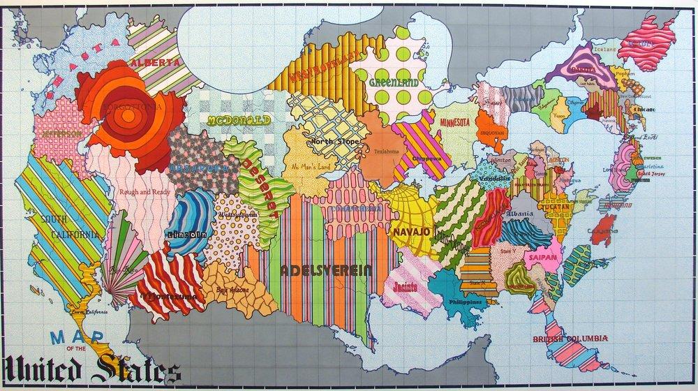 27 US Map II.jpg