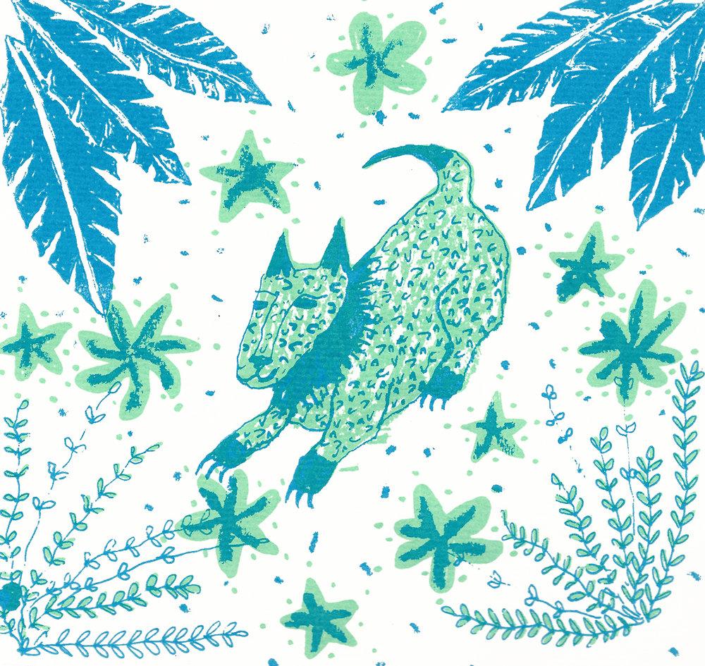 palmdog.jpg