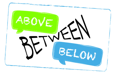 Above Between Below_logo.jpg