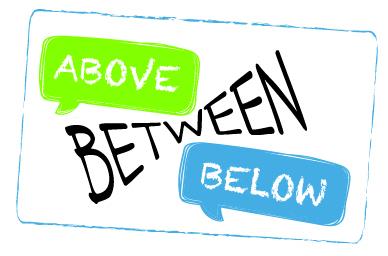 Above Between Below_logo.jpg