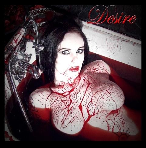 Desire_II