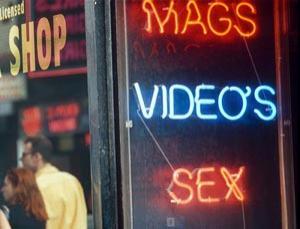 porn-industry