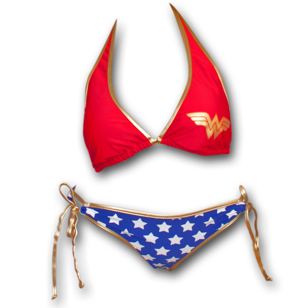 Wonder_Woman_Bikini1_POP