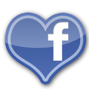 barre & soul facebook