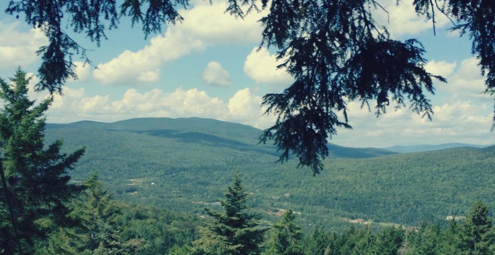 NH-mountains.jpg