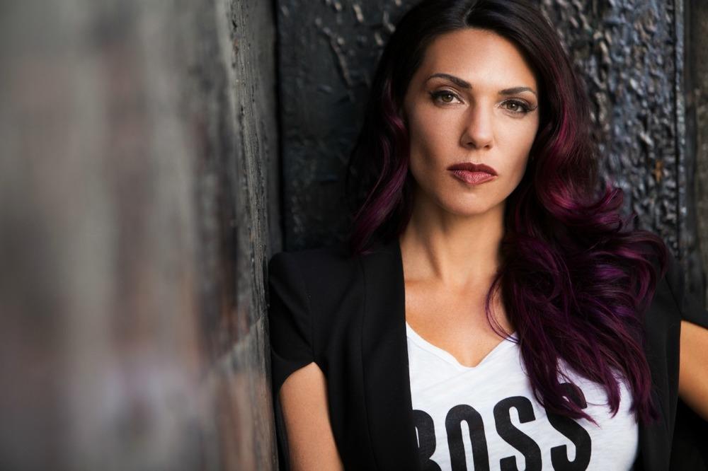 Andrea Boss