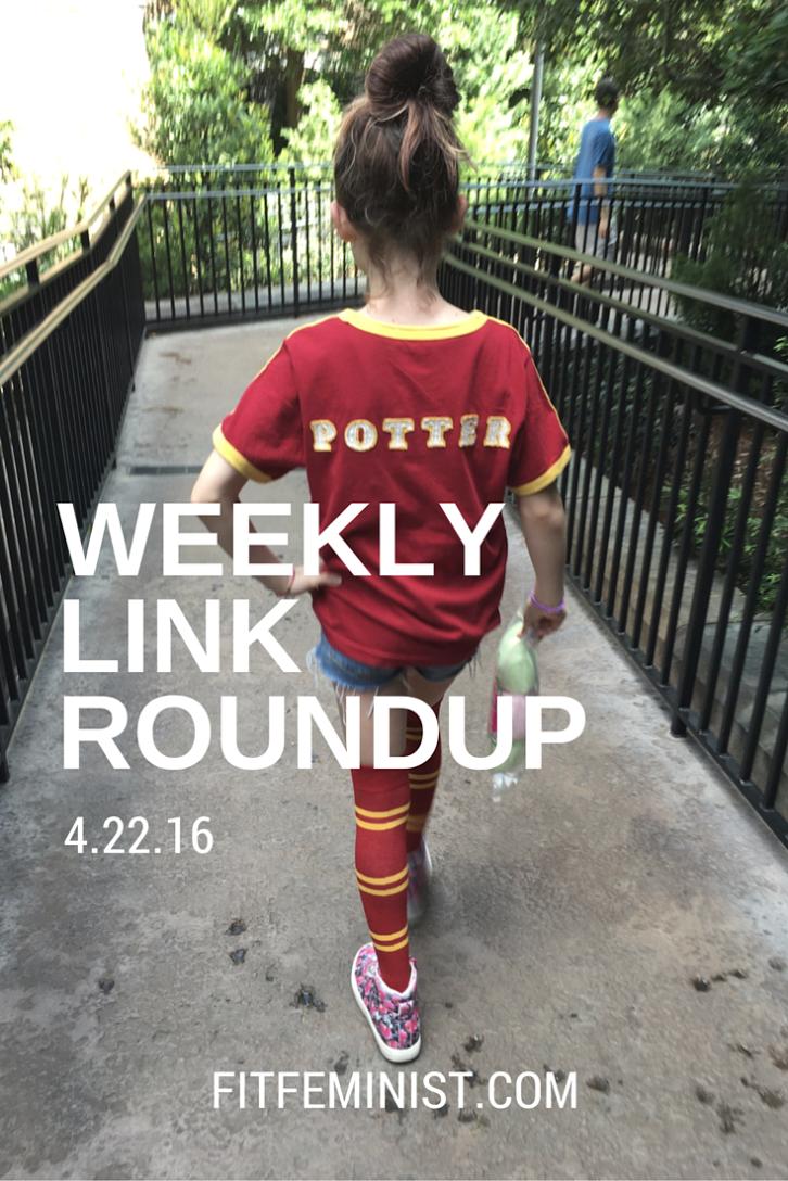 Copy of Copy of link roundup april 1 2016