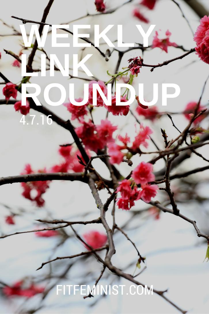 Copy of link roundup april 1 2016