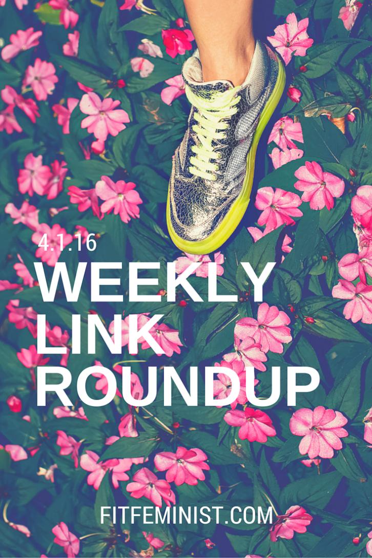 link roundup april 1 2016