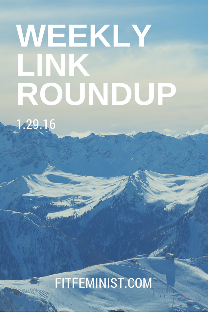 link roundup (1)