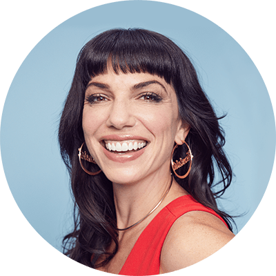 Listen to the Trailer! - I'm Andrea Isabelle Lucas, founder of Barre & Soul, and author of Own It All. The Own It All Podcast is all about how to stop waiting for change, and start creating it — because your life belongs to you.I'll be sharing real conversations with some of the most badass women — just like you — about everything from goals, to health, to style, relationships, and more.Listen + Subscribe: Apple Podcasts | Spotify | Stitcher | YouTube