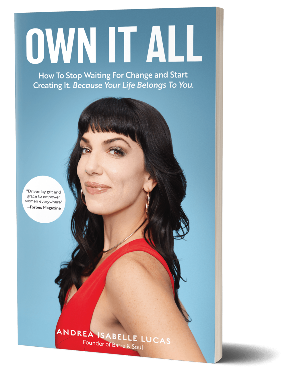 Own_It_All_paperback_1.png