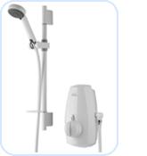 aqualisa aquastream shower install