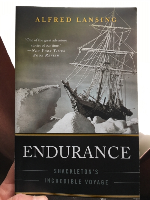 Blog hannah voskuil it took me a while to find our copy of this book to take a picture of it we have hundreds of books in no order at all so when i want fandeluxe Choice Image