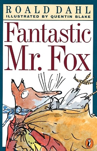 FantasticMrFox.jpg
