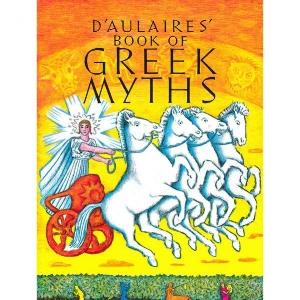 GreekMyths.jpg