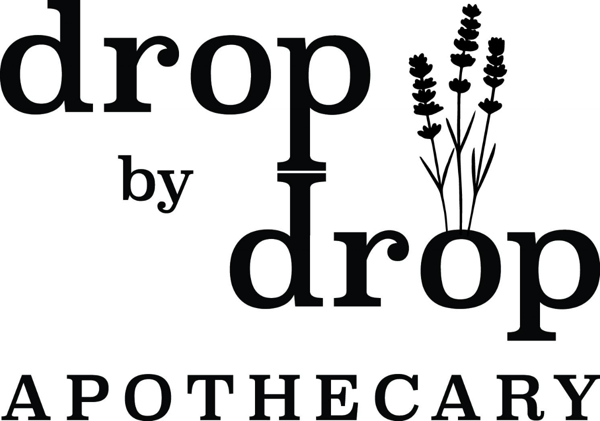 drop by drop apothecary